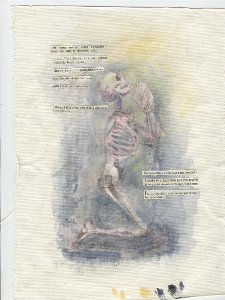 150726_KneelingSkeleton_Scan_1_A4-page-001