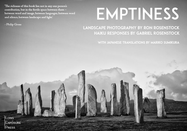 emptiness_cover_2