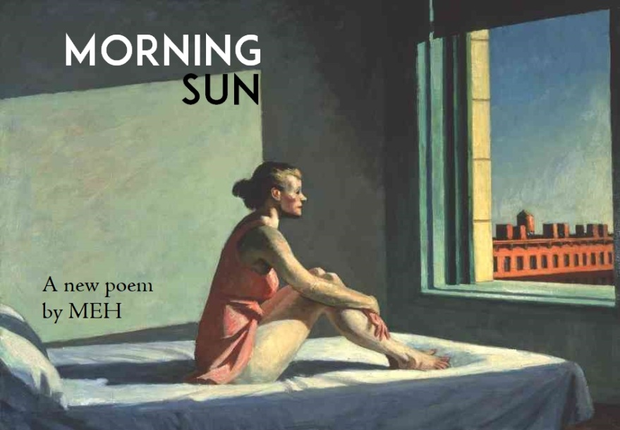 morning-sun title card
